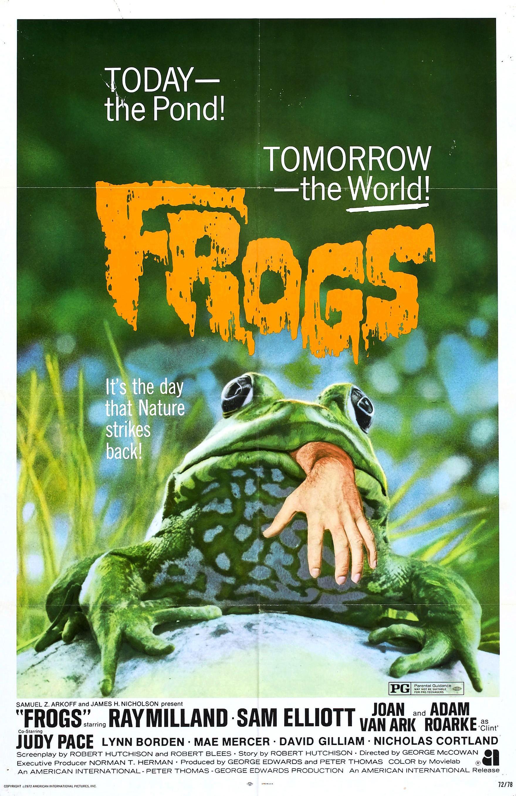 frogs_1972.jpg