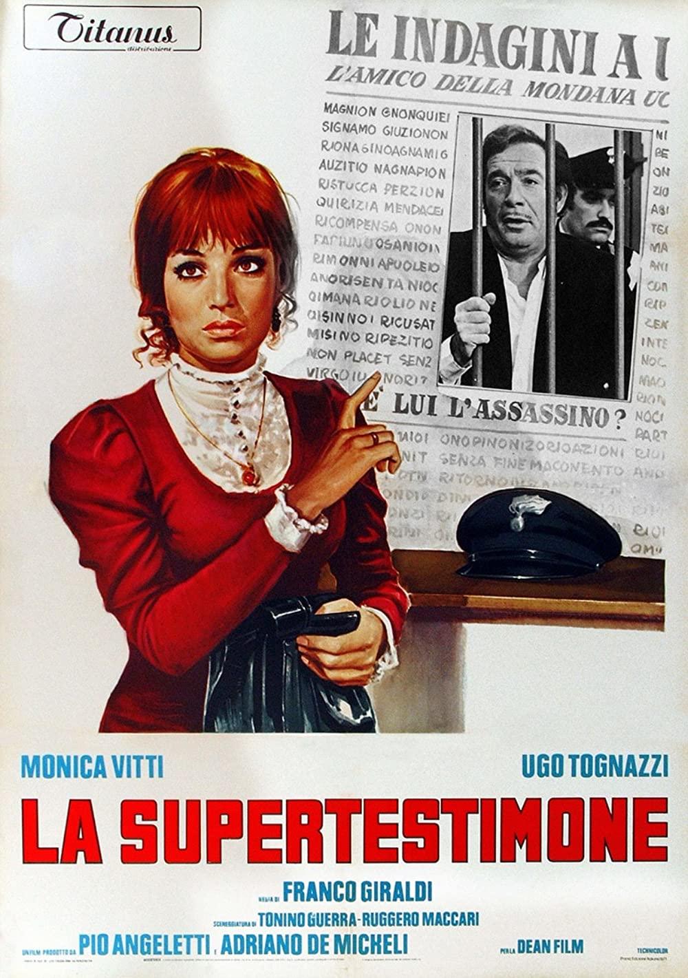 la_supertestimone_1971.jpg