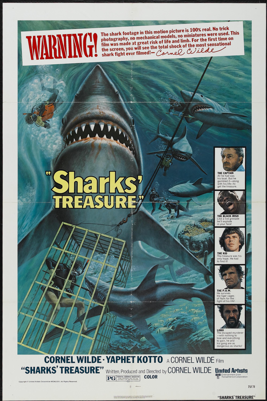 sharks_treasure_1975.jpg