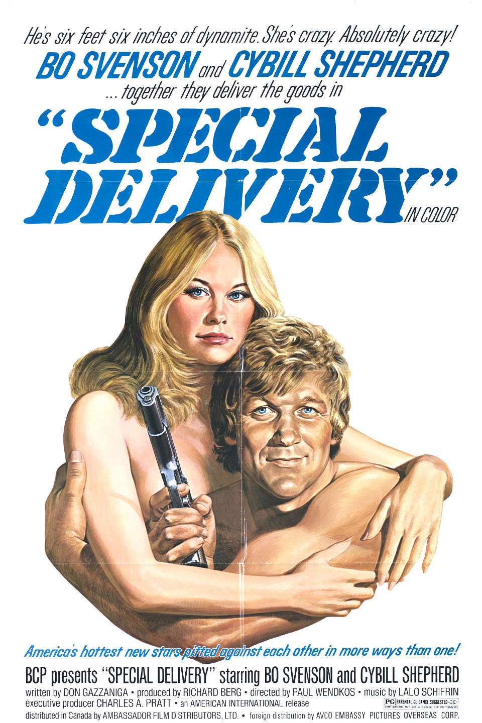 special_delivery_1976.jpg
