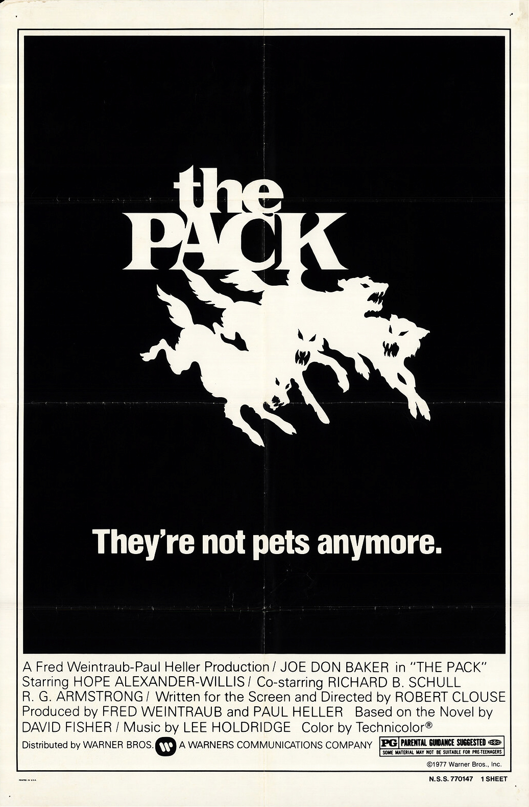 the_pack_1977_1.jpg