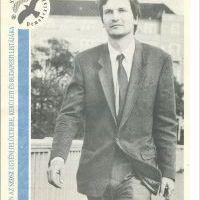 21-Demszky, a tettek embere