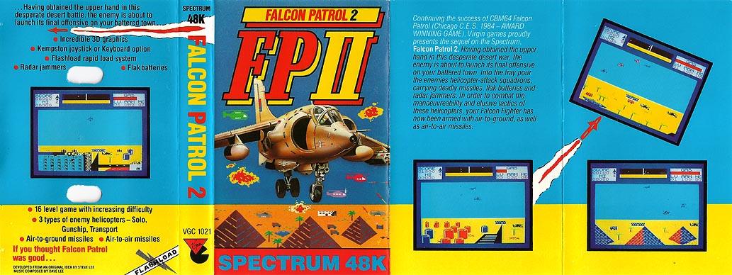 FalconPatrol2.jpg