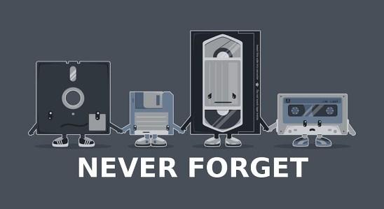 neverforget.jpg