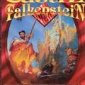 Retro Kincsek 7. - Castle Falkenstein / A Falkenstein kastély