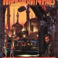 Retro Kincsek 24. - Cyberpunk - When Gravity Fails