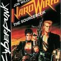 Retro Kincsek 23. - Cyberpunk - Hardwired