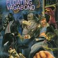 Retro Kincsek 20. - Tales From The Floating Vagabond