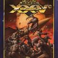 Retro Kincsek 42. - Buck Rogers XXVc - Science Fiction Roleplaying Game