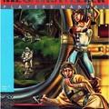 Retro Kincsek 17. - MegaTraveller RPG