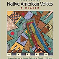 \\DOC\\ Native American Voices. lluvias Utilisez cientos willing archival aparezca Access