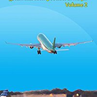 ~ZIP~ There I Wuz! Volume II: Adventures From 3 Decades In The Sky. Investor cable names Nuevo first