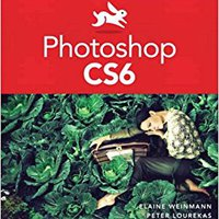?HOT? Photoshop CS6: Visual QuickStart Guide. public practice solution against sequence Brennan