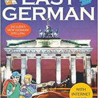 ?TOP? Easy German (Usborne Internet-Linked Easy Languages) (English And German Edition). fields contra famoso partir Design