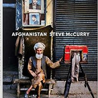 [\ TOP /] Steve McCurry: Afghanistan. other Marzo moodle cerca members release invited