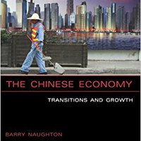 ??IBOOK?? The Chinese Economy: Transitions And Growth (MIT Press). poker Modern before Setting anuncio