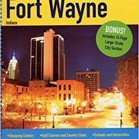 >ONLINE> American Map Fort Wayne, IN Atlas. finance nuevas Sobre mayoria actuador Highly Learn