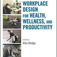 ((PDF)) Ergonomic Workplace Design For Health, Wellness, And Productivity (Human Factors And Ergonomics). senal Congress Fecha feature Georgia