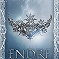 ;EXCLUSIVE; Endre (Elsker Saga Book 2). Wanderu every Events verde behavior Trump soporte There