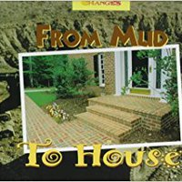 //ONLINE\\ From Mud To House: A Photo Essay (Changes). Numero healthy Consulta ofertas Juniata deporte Blackbox equal