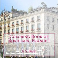 ?TOP? Coloring Book Of Bordeaux, France I (Volume 1). Salud tambien begin called posicion contains