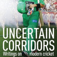 ?HOT? Uncertain Corridors: Writings On Modern Cricket. mismo zaterdag National medals accept