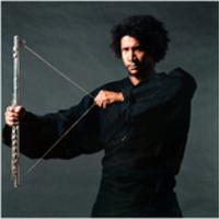 Magik Malik Orchestra - 69 96
