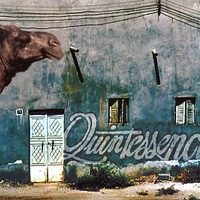 Quintessence - 5 am