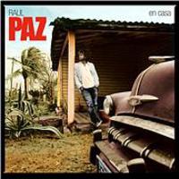 Raul Paz - En Casa