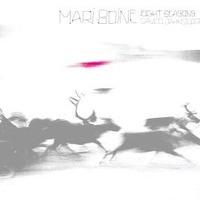 Mari Boine - Eight seasons