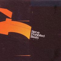 Jojo Mayer and Nerve - Prohibited Beats