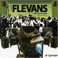 Flevans - Make New Friends