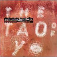Yohimbe Brothers - The Tao of Yo