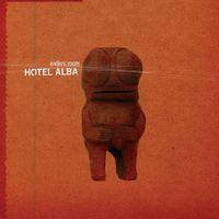 Enders Room - Hotel Alba