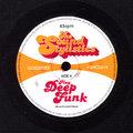 The Sound Stylistics - Play Deep Funk