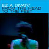 Ez A Divat - from the head to the feet
