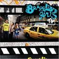 Brazil csajok New Yorkban