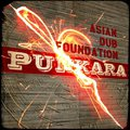 Asian Dub Foundation - Punkara