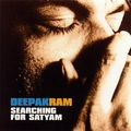 Deepak Ram - Searching for Satyam