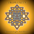Triplexity - Between Light And Shadow