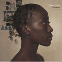 Rokia Traoré - Bowmboï