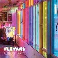 Flevans - Unfabulous