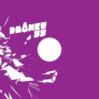 Planet 55 - Smokesigns