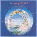 John Martyn - One World (1977)