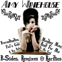 Amy Winehouse - The Other Side of AW (2008)