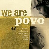 Povo - We are Povo