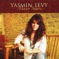 Yasmin Levy - Mano Suave