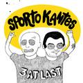 Sporto Kantes - 3 At Last
