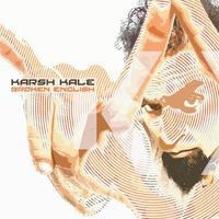 Karsh Kale - Broken English