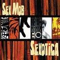 Sex Mob - Sexotica